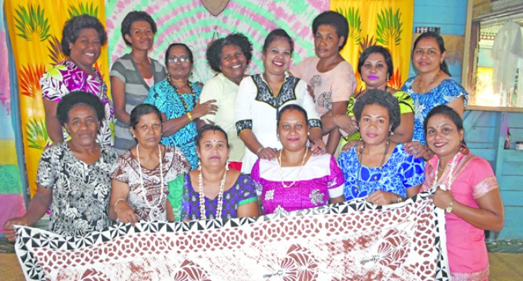 Programme Fosters Cultural Exchange