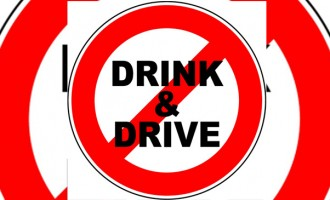 Juvenile Fined For Drink Driving