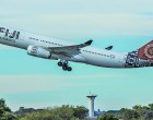 Fiji Airways Amongst Cheapest Airlines: 2018 Global Flight Price Ranking