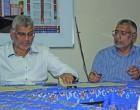 Muslim League Gets Funds For Big Suva Property Development