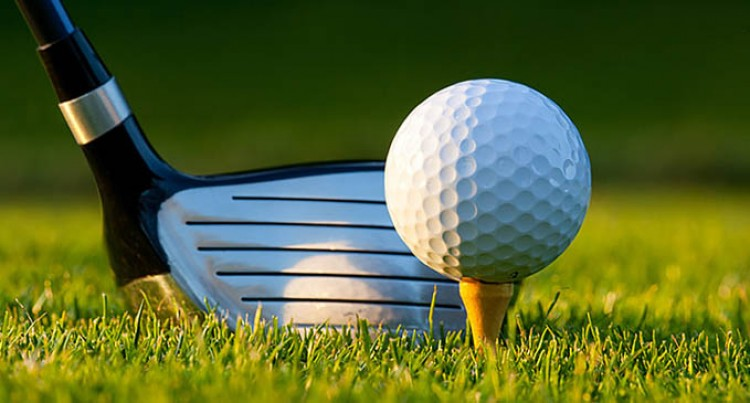 Ship Owners Charity Golf To Assist Sick Kids