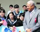 NKorea, Regional Fish Exports On Agenda