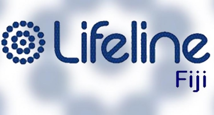 Lifeline Releases Report On Attempted Suicide