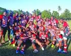 Malolo Upsets Namosi in Skipper Cup Premiership