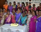 Church Programme For Mums