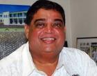 Patel: No Abuse, Plans To Sue Media