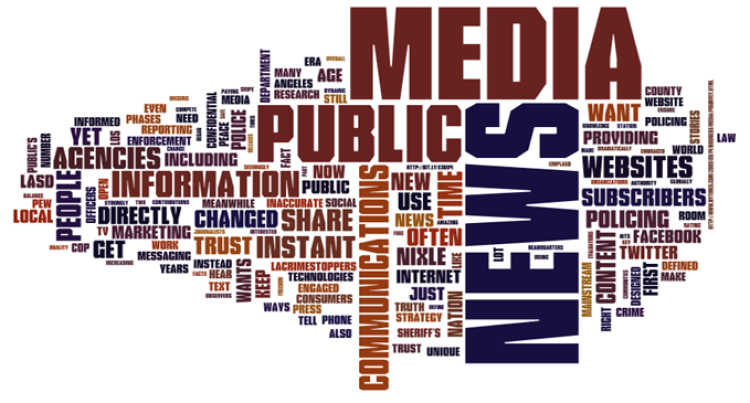 Editorial: Fiji Media Watch Report Can't Be Taken Seriously