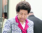 Kepa Emerging As Top Contender Against PM