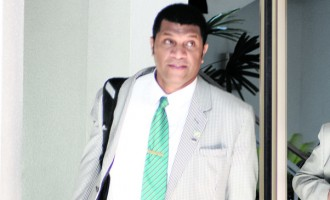 Radrodro Is Best-Dressed Male MP