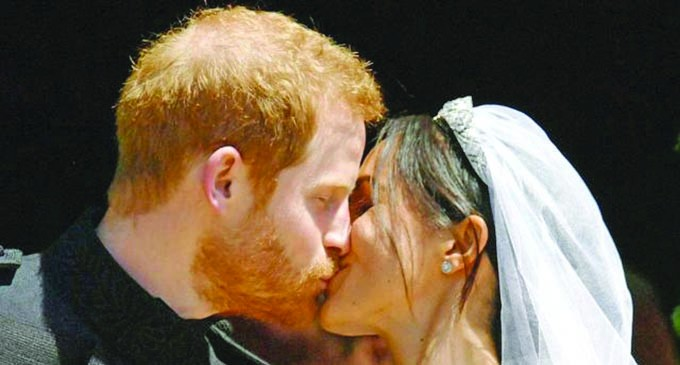 PM: We Invited Royals