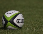 Editorial: Transparent Process Needed In Secondary Schools Rugby Team Selection Criteria To Avoid Controversy