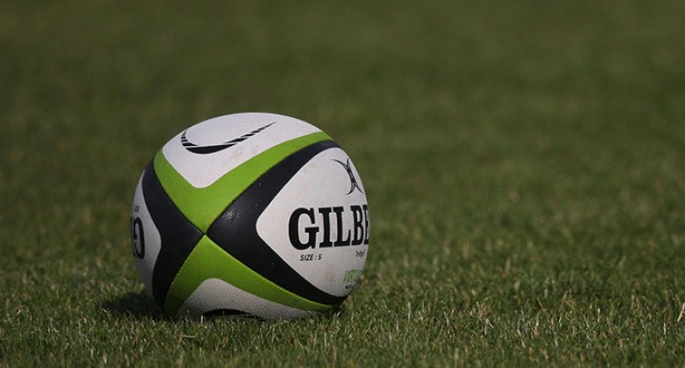 32 Teams For Wadigi Sevens