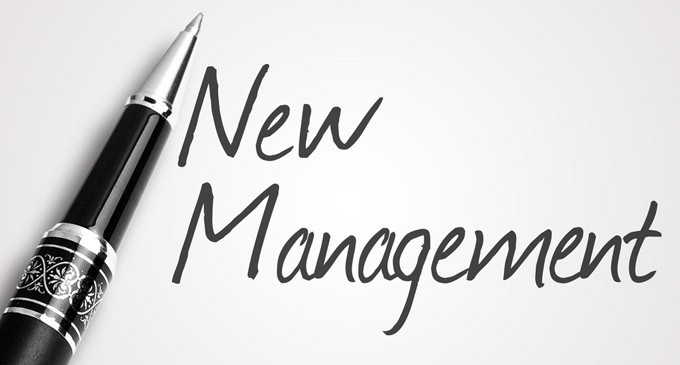 A Guide For New Managers