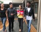 Fashion 'Kids' Star