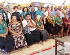 Vocea Launches 3-Year Project To Improve Capacity In Communities