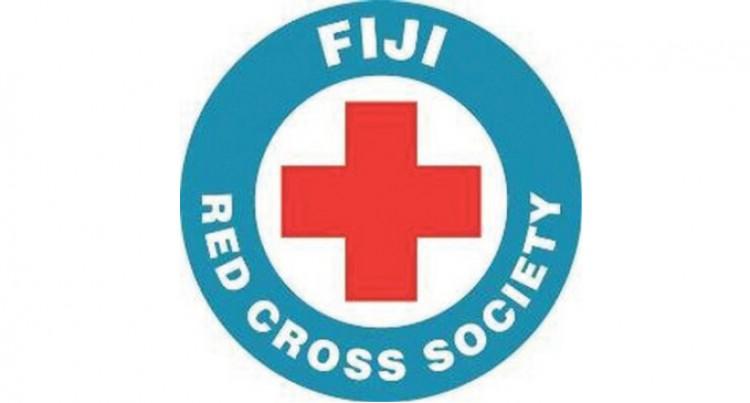 20,445 Aided During Cyclones  Keni, Josie