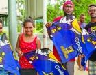 Showcasing Fiji Through Rugby