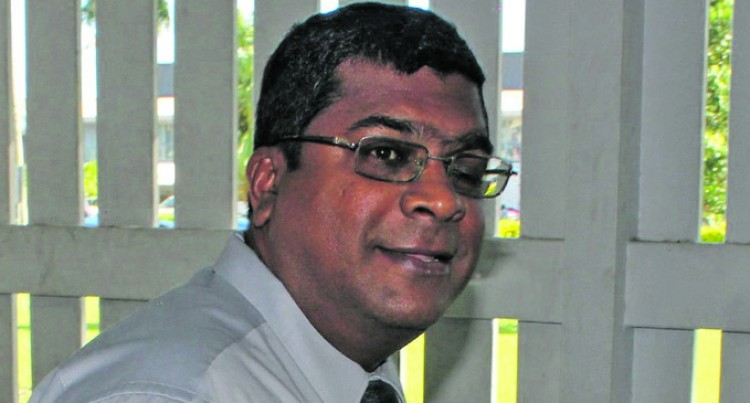Drainage Works At Villages To Begin