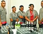 Tanoa Hotel Group To Relaunch Famous Suva Plaza