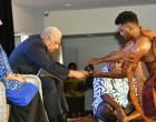 PM: New Terminal Is One Fiji Deserves