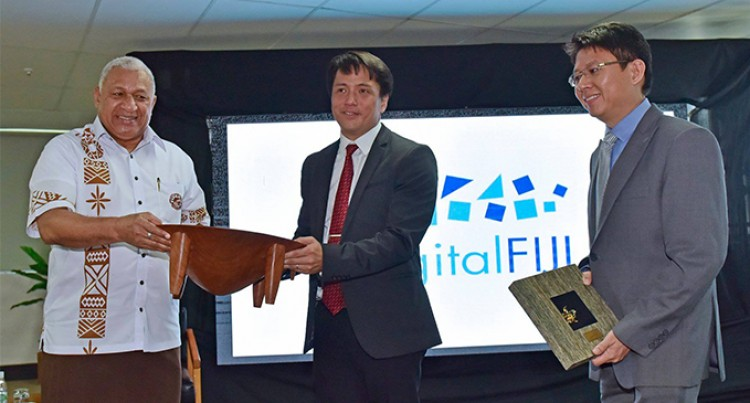 EDITORIAL: Government's Seriousness About Engaging With Fijians Is Evident With New App