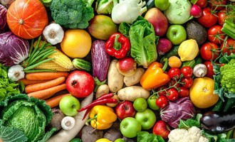 BUDGET 2018: Cheaper Imported Fruits and Vegetables, Promote Healthy Lifestyle and Fight NCDs