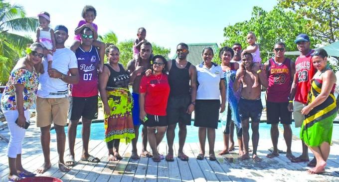 Savou Praises Baber's Record
