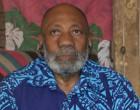 Wailevu Chooses New Chief