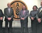 Fiji Report Receives Positive Response