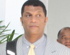 ANALYSIS: WAF Changes Happen After MP Raised Concern