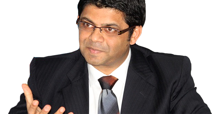 Attorney-General-Aiyaz-Sayed-Khaiyum-Minister-Responsible-for-Climate-Change-680x365
