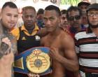 No Easy Fight: Nawai Tells O'Brien