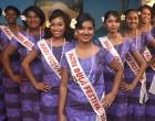 Nadi Bula Festival Launched