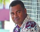 No Bail For Taveuni Husband Facing Murder Charge