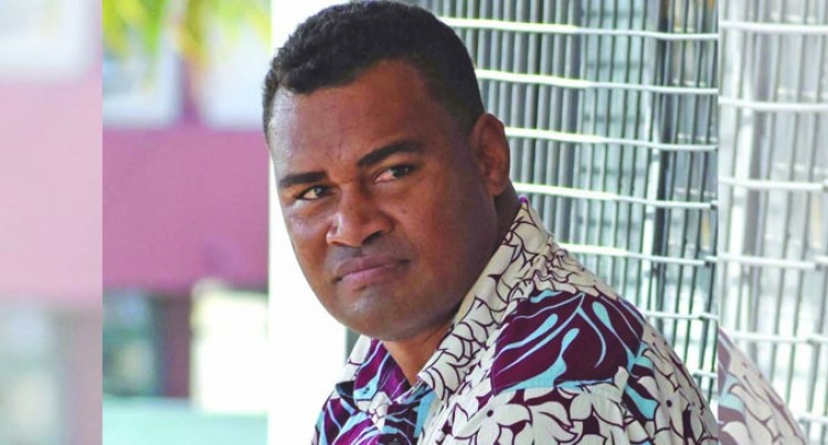 No Bail For Taveuni Husband Facing Murder Charge