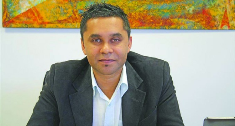 Ceo Survey Reveals 72 Per Cent Fijians Watch Fbc News