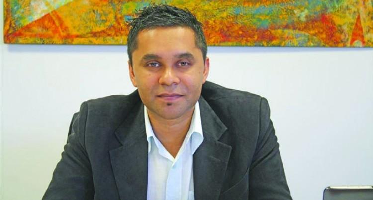Ceo Survey Reveals 72 Per Cent Fijians Watch Fbc News
