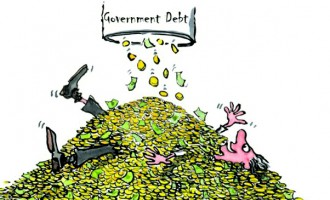 Debt Imposes Many Limitations That We Must Respect