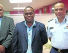 Top Bureau Officer Gets Second Term With Interpol