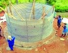 Natadradave Village Benefits From $212K Water Project