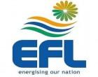 Generators Run Bulk Of Power On Viti Levu
