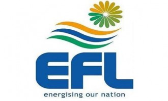 Lighting Strikes Cause Unplanned Power Outages