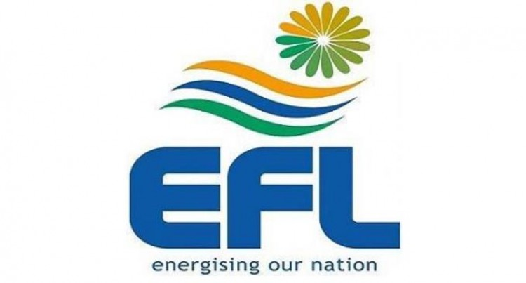 EFL Conducts Power Outage Exercise And Seeks Cooperation