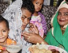 Ratuvou: Eid A Celebration Of Bringing People Together