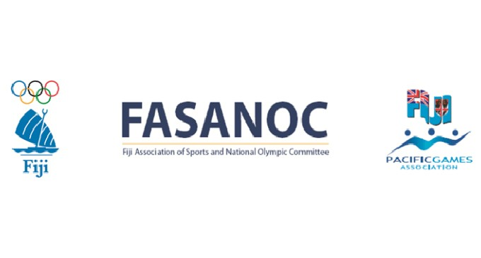Forum For Young  Athletes Is Confirmed