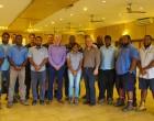 Training Boosts Road Maintenance Managers' Skills