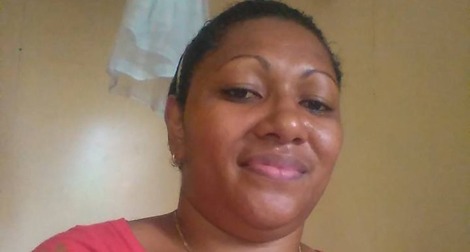 Alleged Murder: Woman Described As 'Big Hearted Person'
