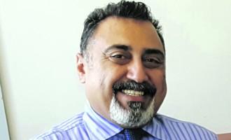 Punja Moves To India, Daunivalu To Replace Him In Australia