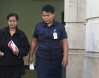 Assessors Find Marrianne Premila Devi Guilty Of Murdering Husband