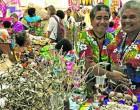 Exhibitors Praise Empowerment